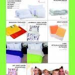 2018. 08-09. hónap terméke plakát