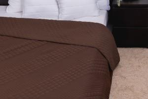 Clara ágytakarók  a4b08a3e80