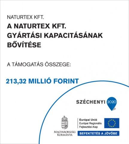 Szechenyi 2020 hirdetés 03.31