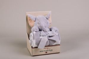 dumbo-dobozban-69202