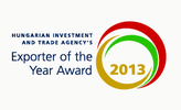 exporter-of-the-year