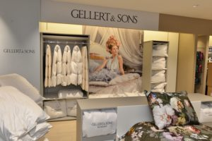 gellert-sons-established-in-another-european-capital