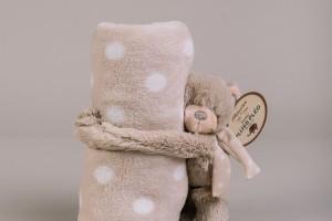 olelos-teddy-pleddel-69189