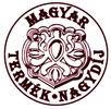 magyar-termek-nagydij