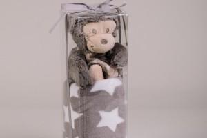 majom-pvc-boxban-69165