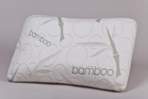 bamboo-memory-parna