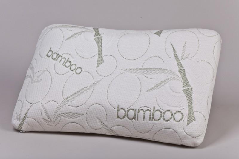 Bamboo memory párna  bb4d14e80b
