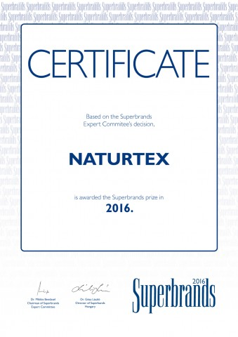 Naturtex_SB_2016_oklevel_ANGOL