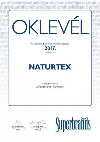 Naturtex_SB_2017 HUN