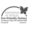 oko-friendly-factory