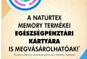 memory-termekek-mar-egeszsegpenztari-kartyara-is